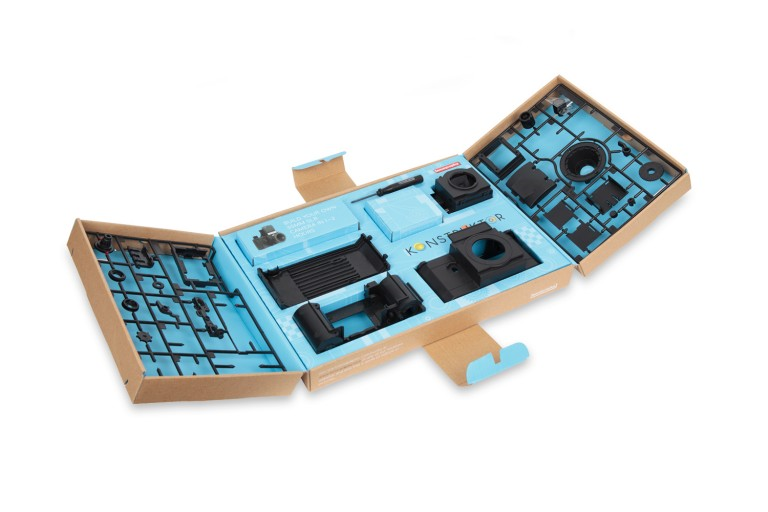 lomography-konstruktor-04
