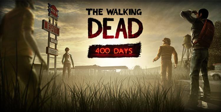 thewalkingdead-400days-slideshow