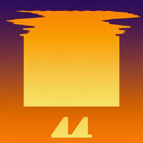 44-summer-C2C-greem