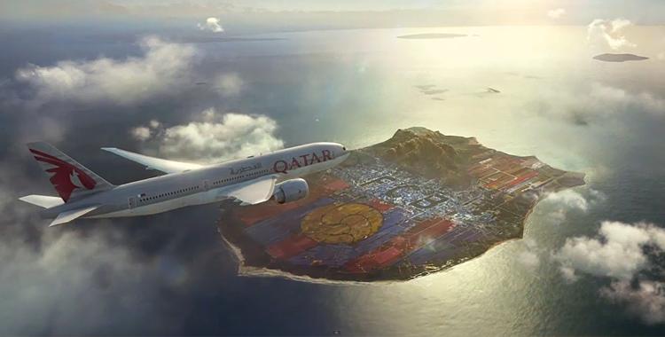 barcelona-qatar-slideshow