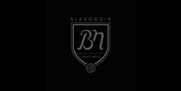 blasonoir-slideshow