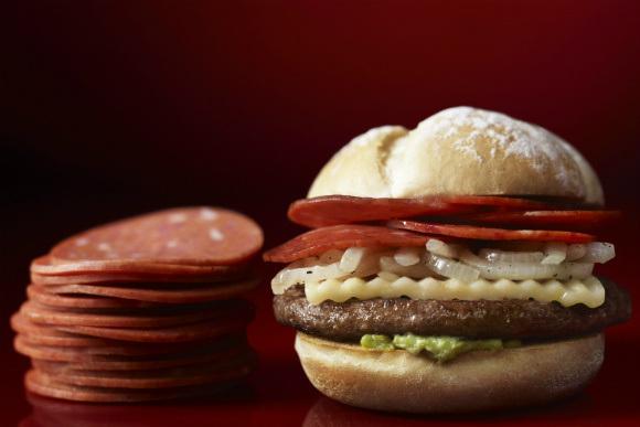 mcdonalds-premium-burgers-03