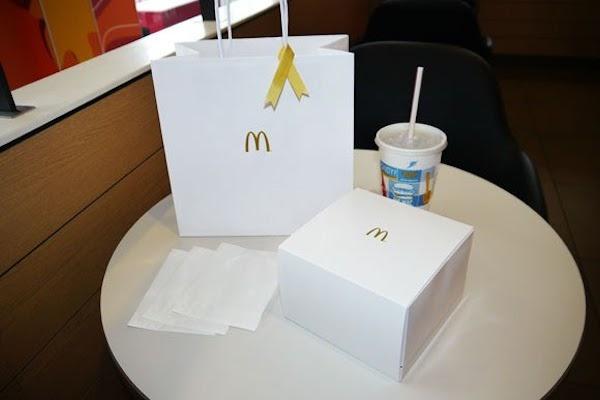 mcdonalds-premium-burgers-04