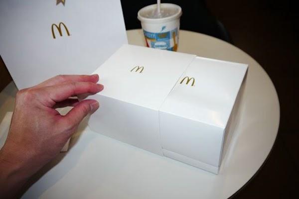mcdonalds-premium-burgers-05