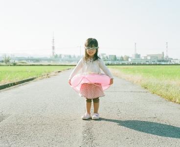 my-daughter-kanna-03