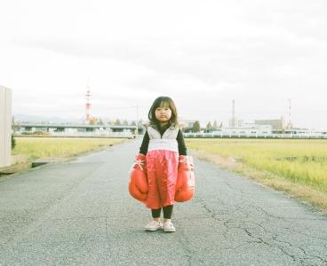 my-daughter-kanna-05