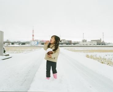 my-daughter-kanna-08