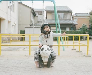my-daughter-kanna-11