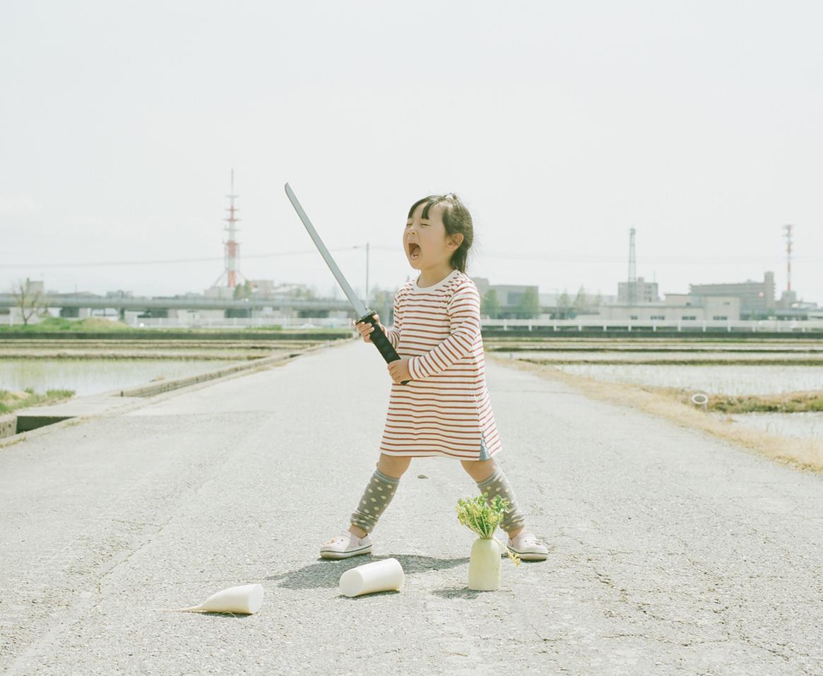 my-daughter-kanna-12