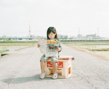 my-daughter-kanna-13