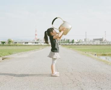 my-daughter-kanna-14