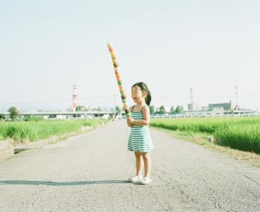 my-daughter-kanna-17