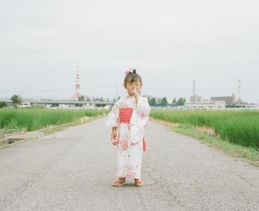 my-daughter-kanna-18