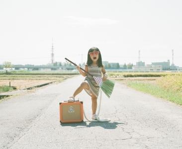my-daughter-kanna-23
