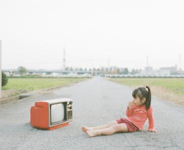 my-daughter-kanna-25