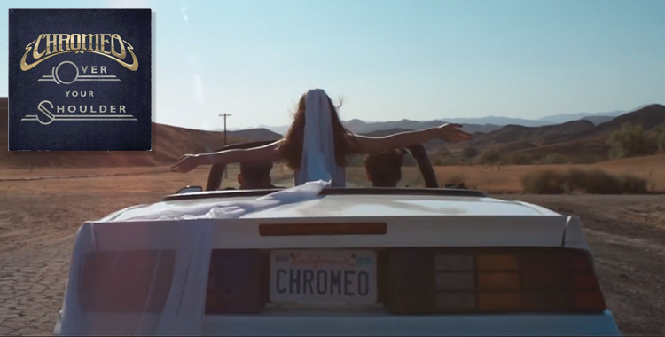chromeo-single-slideshow