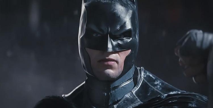 batman-arkham-origins-tvspot-05