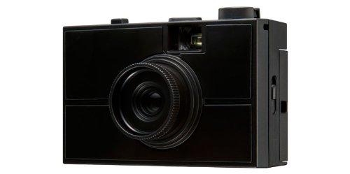 camera-superheadz-01