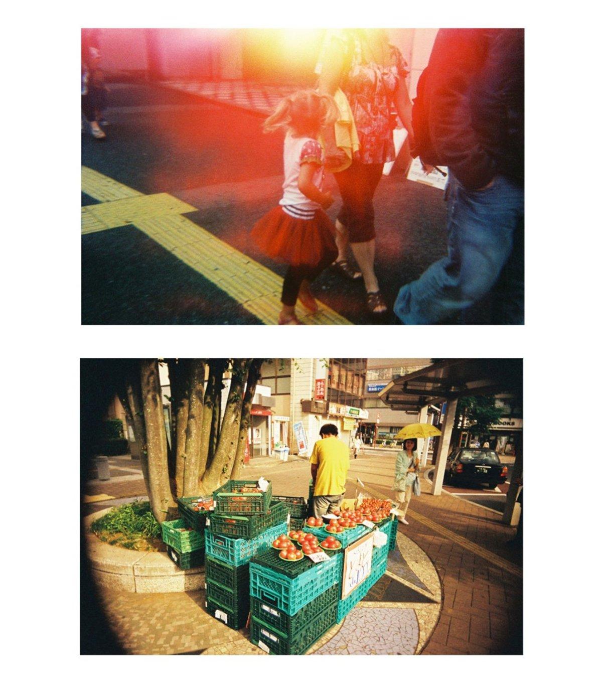 camera-superheadz-03