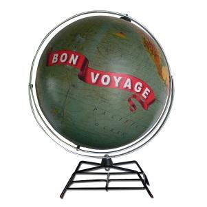 globe-bon-voyage-01