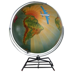 globe-bon-voyage-02
