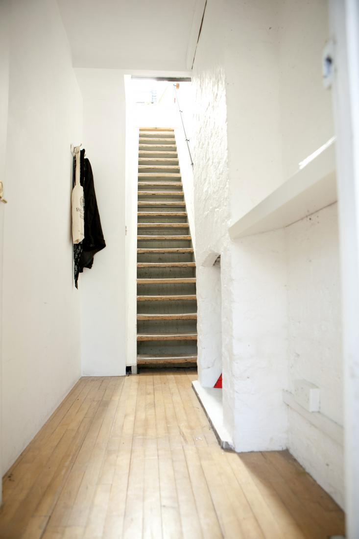maison-londres-lit-suspendu-14