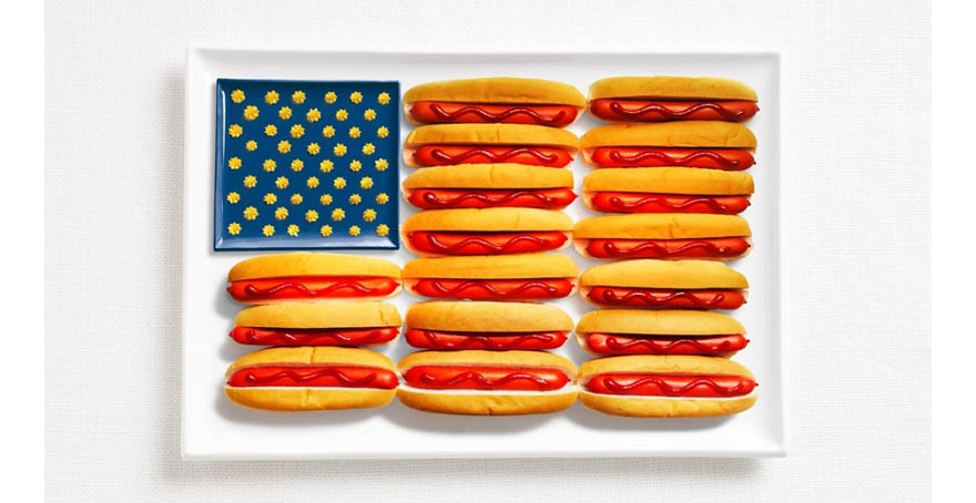 national-flags-food-01