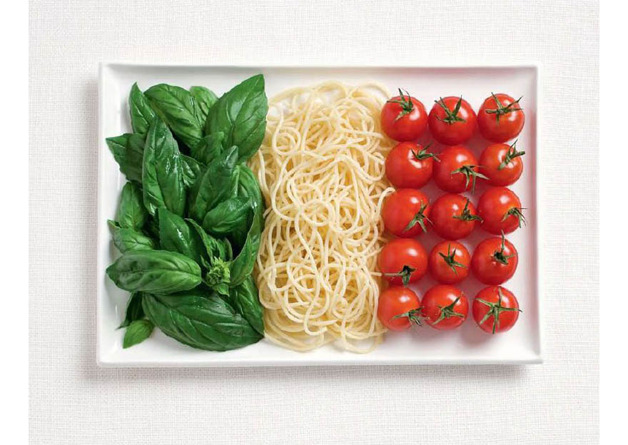 national-flags-food-02