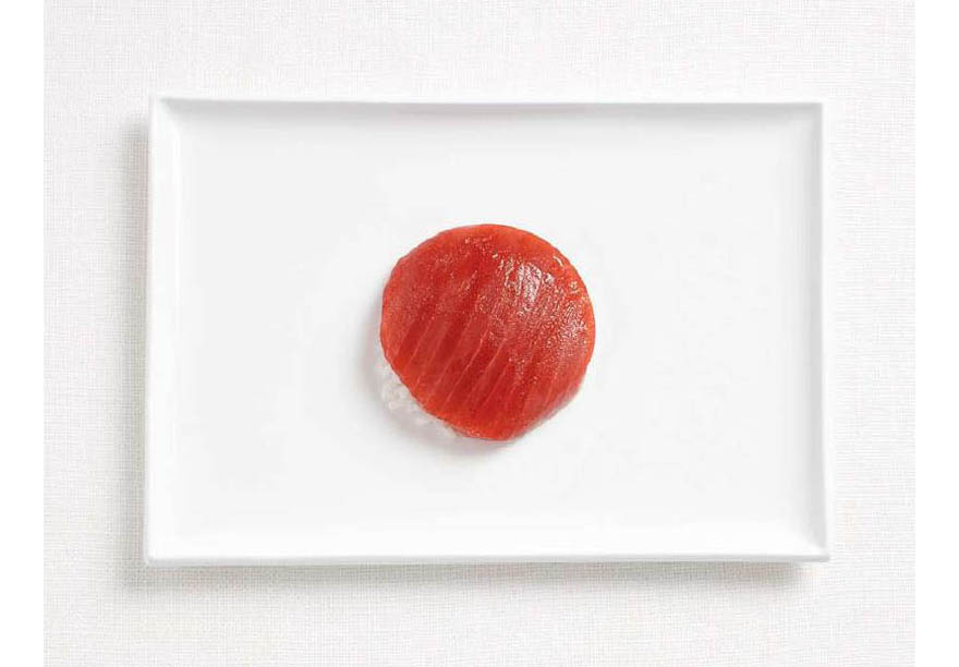 national-flags-food-03