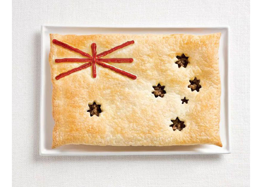 national-flags-food-04