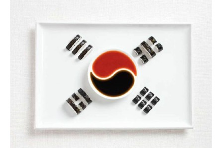 national-flags-food-05