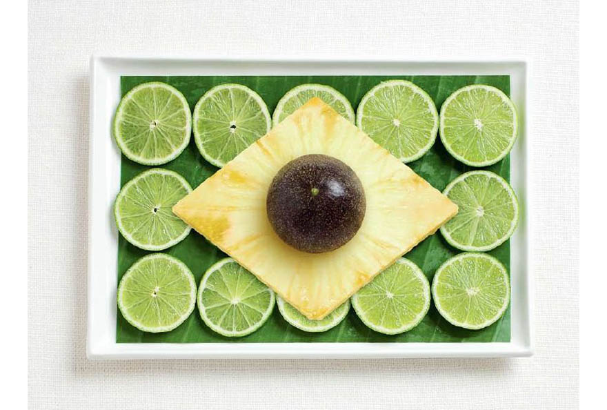 national-flags-food-06