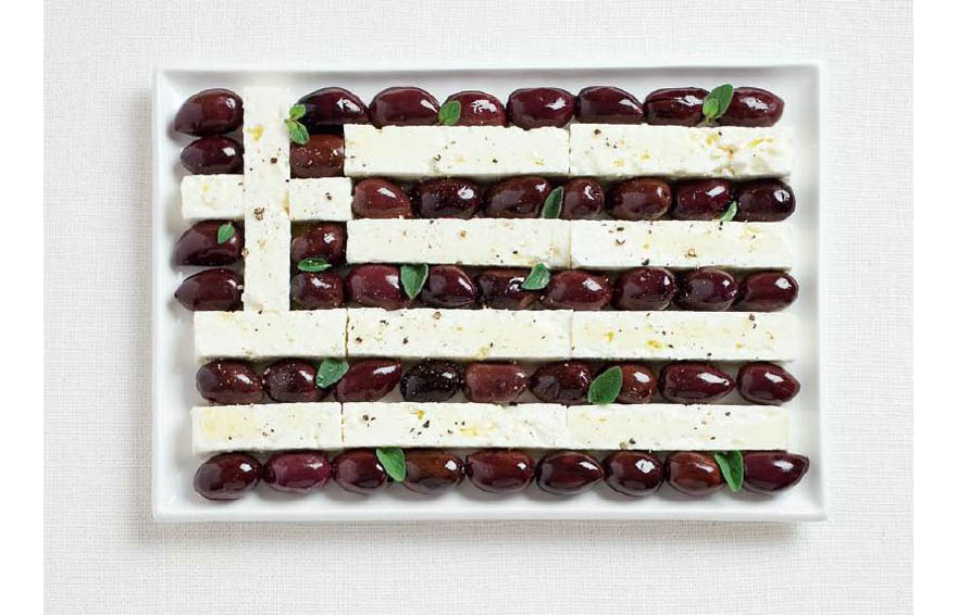 national-flags-food-07