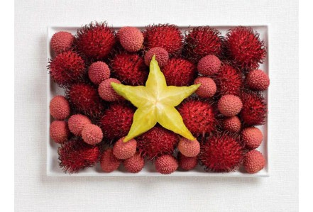 national-flags-food-09