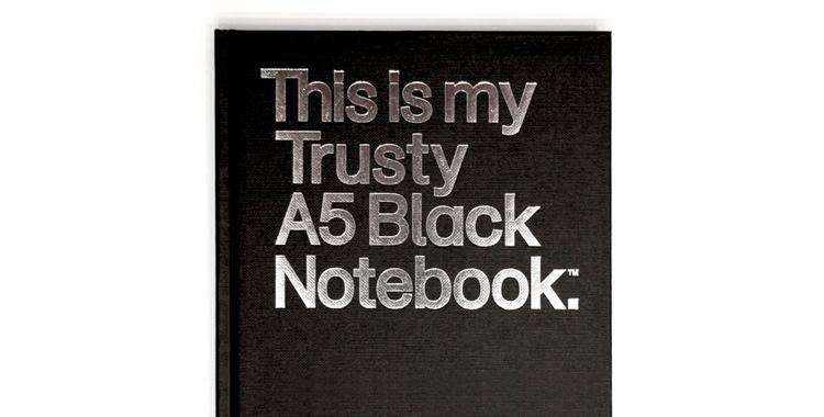 notebook-slideshow