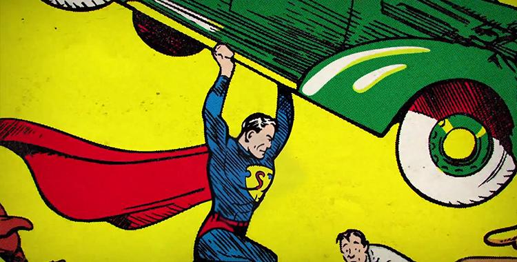 superman-manofsteel-75anniversary-1