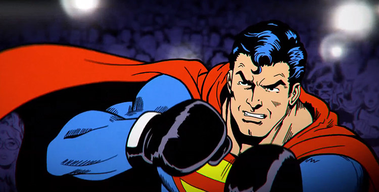 superman-manofsteel-75anniversary-3