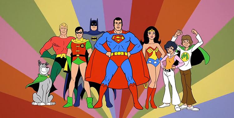 superman-manofsteel-75anniversary-4