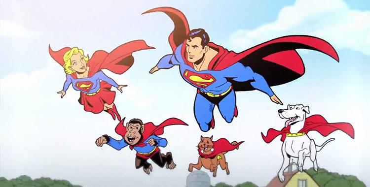 superman-manofsteel-75anniversary-5