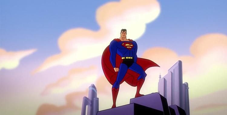 superman-manofsteel-75anniversary-6