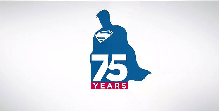 superman-manofsteel-75anniversary-7