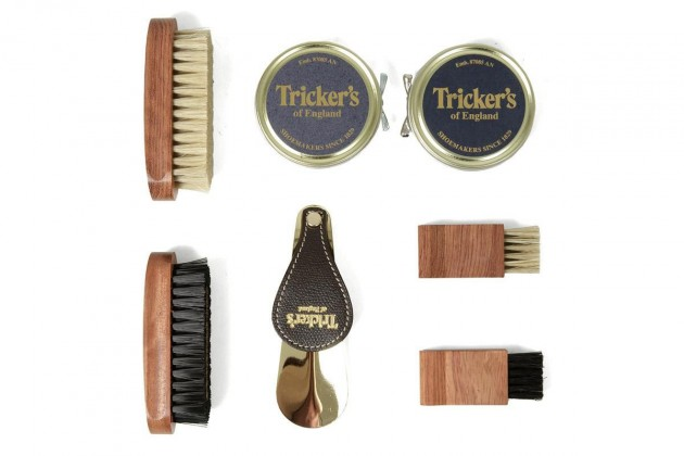 Trickers-Travel-Kit-1-630x420