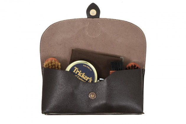 Trickers-Travel-Kit-3-630x420