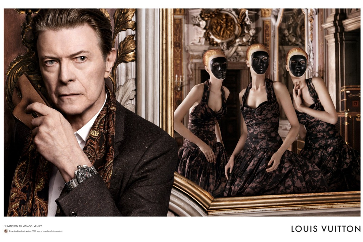 david-bowie-louis-vuitton-01