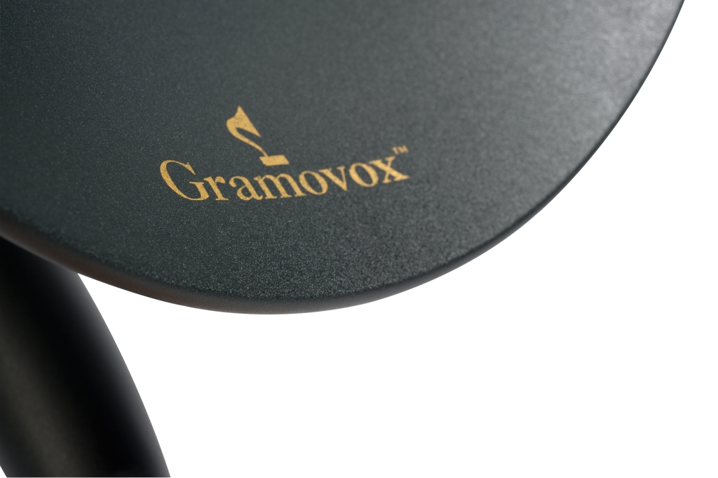 gramovox_06