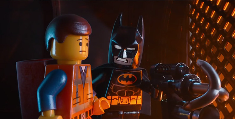 lego-movie-slideshow