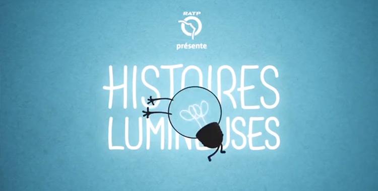 ratp-histoirelumineuse-slideshow