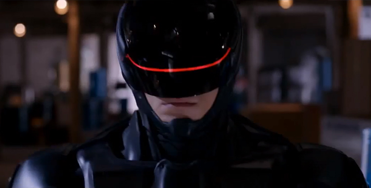 robocop-trailer-slideshow