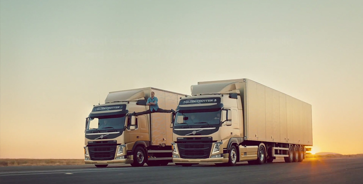 volvotrucks-slideshow