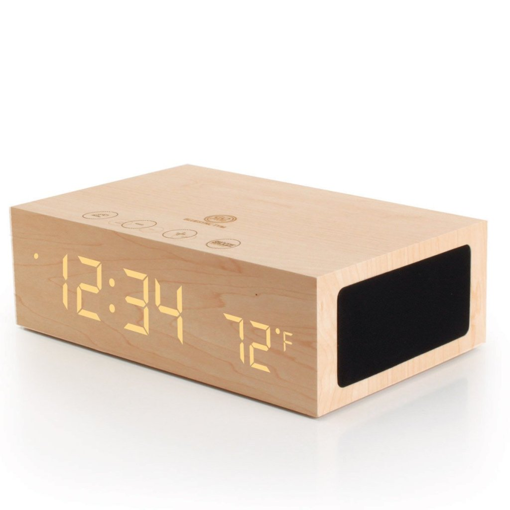wood-clock-led-gogroove-01